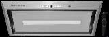 Вытяжка встраиваемая Kuppersberg INBOX 54 X