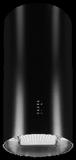 Вытяжка настенная Kuppersberg WL-TUBA B