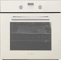 Духовой шкаф электрический Lex EDP 093 IV
