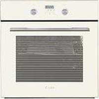 Духовой шкаф электрический Lex EDP 6092 IV LIGHT