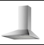 Кухонная вытяжка настенная MAUNFELD Cork 50 нержавеющая сталь
