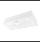 Кухонная вытяжка встраиваемая MAUNFELD Crosby Light 50 белый