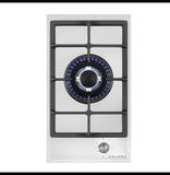 Варочная панель газовая MAUNFELD EGHG.31.33CW\G