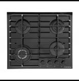 Варочная панель газовая MAUNFELD EGHG.64.63CB2/G
