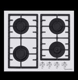 Варочная панель газовая MAUNFELD EGHG.64.6CW/G