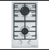 Варочная панель газовая MAUNFELD EGHS.32.3ESD/G