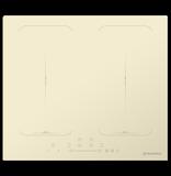 Варочная панель индукционная MAUNFELD EVI.594-FL2-BG