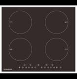 Варочная панель индукционная MAUNFELD EVSI594BK