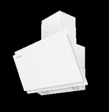 Кухонная вытяжка наклонная  MAUNFELD Grammy 60 белый