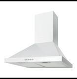 Кухонная вытяжка настенная MAUNFELD Line T 50 белый