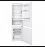 Холодильник встраиваемый MAUNFELD MBF177NFFW