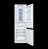 Холодильник встраиваемый MAUNFELD MBF177NFWH