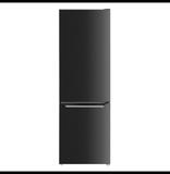 Холодильник отдельностоящий MAUNFELD MFF185SFSB