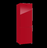 Холодильник отдельностоящий MAUNFELD MFF200NFR