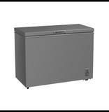 Морозильный ларь отдельностоящийMAUNFELD MFL300GR