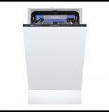 Посудомоечная машина встраиваемая MAUNFELD MLP-08IMRO