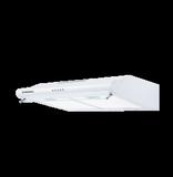 Кухонная вытяжка козырьковая MAUNFELD MP-1 60 белый