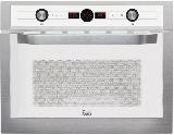 Микроволновая печь с функциями духового шкафа встраиваемая Teka MCL 32 BIS WHITE