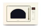Микроволновая печь встраиваемая Midea MI 9252 RGI-B