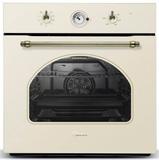 Духовой шкаф электрический Midea MO 58100 RGI-B