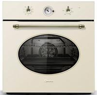 Духовой шкаф электрический Midea MO 5810V RGI-B