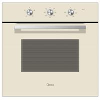 Духовой шкаф электрический Midea MO23001GI
