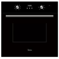 Духовой шкаф электрический Midea MO47001GB