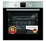 Духовой шкаф электрический Schaub Lorenz SLB EE6630