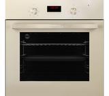 Духовой шкаф электрический Schaub Lorenz SLB EI6625