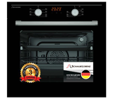 Духовой шкаф электрический Schaub Lorenz SLB EY6830