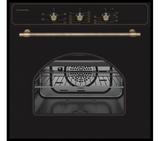 Духовой шкаф электрический Schaub Lorenz SLB EZ6610