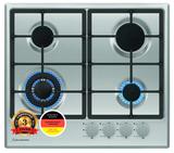 Варочная поверхность газовая Schaub Lorenz SLK GE6520