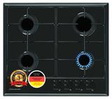 Варочная поверхность газовая Schaub Lorenz SLK GS6010