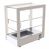 Cornice 87 Refrigerata Statica CRS87 (Белый)