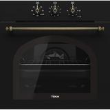 Духовой шкаф электрический Teka HRB 6100 ATB BRASS