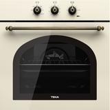 Духовой шкаф электрический Teka HRB 6100 VNB BRASS
