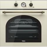 Духовой шкаф электрический Teka HRB 6300 VNB BRASS
