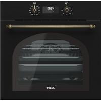 Духовой шкаф электрический Teka HRB 6400 ATB BRASS