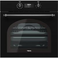 Духовой шкаф электрический Teka HRB 6400 ATS SILVER