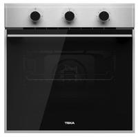 Духовой шкаф газовый Teka HSB 740 G SS