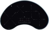 Варочная поверхность индукционная Teka IRC 9430 KS