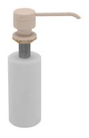 Дозатор жидкого мыла Ulgran U-01
