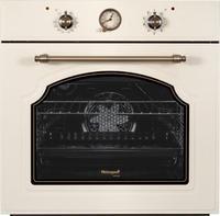 Духовой шкаф электрический Weissgauff EOA 69 OW