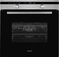 Духовой шкаф электрический Weissgauff EOA 691 PDBX