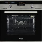 Духовой шкаф электрический Weissgauff EOA 691 PDX