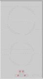 Варочная поверхность  индукционная Zigmund & Shtain CIS 030.30 WX
