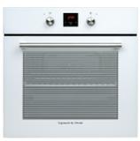 Духовой шкаф электрический  Zigmund & Shtain EN 120.512 W