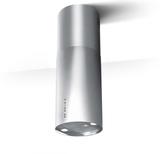 Вытяжка встраиваемая Best BHS56650XA ( Best  ISHCASC505 (LAMPEDUSA)                  077F2010C)