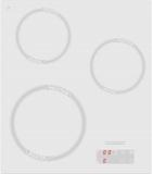 Варочная поверхность индукционная Zigmund & Shtain CIS 029.45 WX