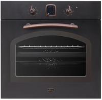 Духовой шкаф электрический Korting OKB 481 CRCN